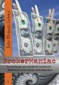 BrokerManiac