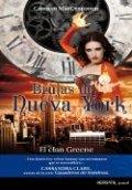 Brujas de Nueva York: El clan Greene