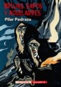 Brujas, sapos y aquelarres