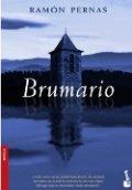 Brumario