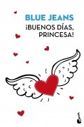 �Buenos d�as, Princesa!