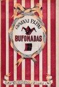 Bufonadas