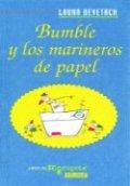 Bumble y los marineros de papel