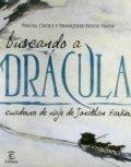 Buscando a Drácula