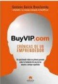 BuyVip.com