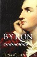 Byron enamorado