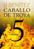 Caballo de Troya 5: Cesarea