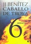 Caballo de Troya 6: Hermón