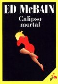 Calipso mortal