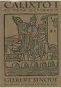 Calixto I, el Papa olvidado