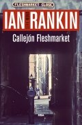 Callejón Fleshmarket