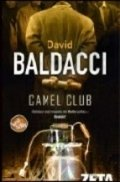 Camel Club