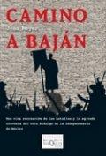 Camino a Baján