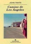 Camino de Los Angeles
