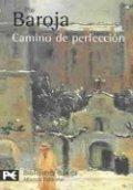 Camino de perfección (pasión mística)