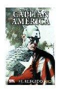 Capitán América: El elegido