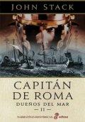 Capitán de Roma