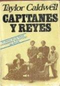 Capitanes y reyes