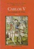 Carlos V, la espada de Dios