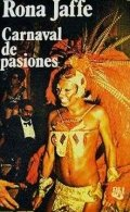 Carnaval de pasiones