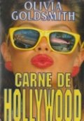 Carne de Hollywood