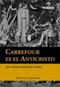 Carrefour es el Anticristo