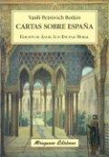 Cartas sobre España