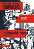 Carvalho: El círculo virtuoso