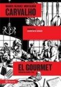 Carvalho: El Gourmet