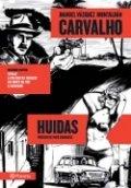 Carvalho: Huidas