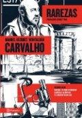 Carvalho: Rarezas