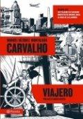 Carvalho. Viajero