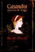 Casandra, princesa de Troya