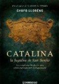 Catalina la fugitiva
