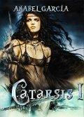 Catarsis 1