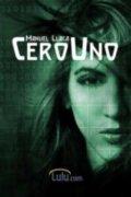CeroUno