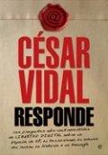 César Vidal responde