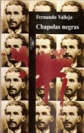 Chapolas negras