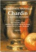 Chardin o la materia afortunada