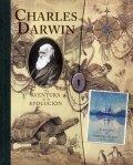 Charles Darwin, la aventura de la evolución