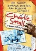 Charlie Small. La ciudad de los gorilas