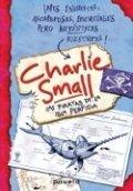Charlie Small. Los piratas de la isla Perfidia