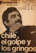 Chile, el golpe y los gringos