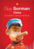 China. El imperio de las mentiras