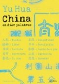 China en diez palabras