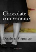 Chocolate con veneno