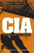 CIA: Historia de la compañía