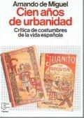 Cien años de urbanidad