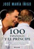 Cien españoles y el príncipe