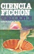 Ciencia ficción selección 31